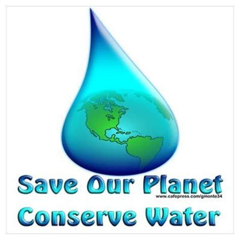 Environment protection essay - Proposal, CV & Thesis From
