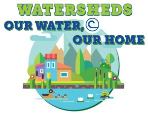 Conservation of environment essay village